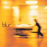 Blur / Blur