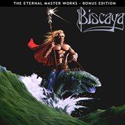 The Eternal Master Works [bonus Edition]