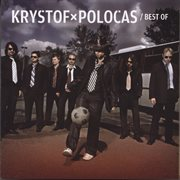 Polocas [best of Limited Edition]