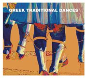 Greek Traditional Dances