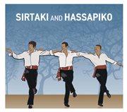 Sirtaki and hassapiko [instrumental] cover image