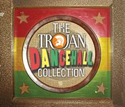 Trojan Dancehall Collection