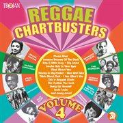 Reggae Chartbusters Vol. 4