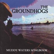 Muddy Waters songbook cover image