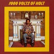 1000 volts of holt (bonus tracks edition) cover image