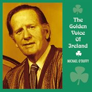 The golden voice of ireland cover image
