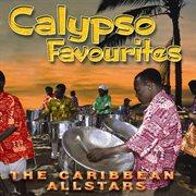 Calypso Favourites
