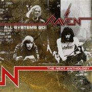 All Systems Go! the Neat Anthology