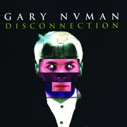 Disconnection cover image