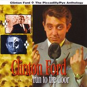Run to the Door - the Piccadilly / Pye Anthology
