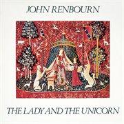 The Lady & the Unicorn