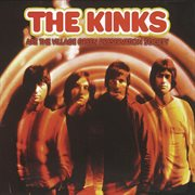 The Kinks Are the Village Green Preservation Society (deluxe)