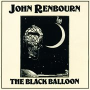 The black balloon cover image