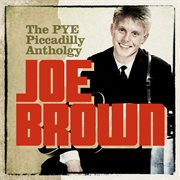 The pye/piccadilly anthology cover image