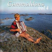 Gammaldans vol 4 cover image
