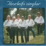 Thorleifs singlar cover image