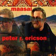 Maasai cover image