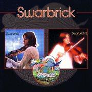 Swarbrick: Swarbrick II cover image