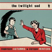 Fourteen autumns and fifteen winters cover image