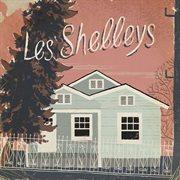 Les shelleys cover image
