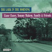 The lark in the morning cover image