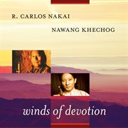 Winds of devotion cover image