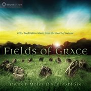 Fields of grace cover image