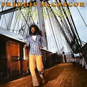 Big ship cover image