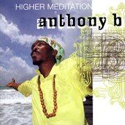 Higher Meditation