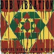 Dub Vibration