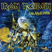 Live after death cover image