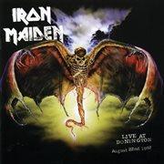 Live at Donington (1998 Remastered Version)