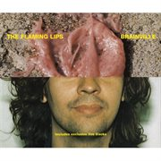 Brainville [maxi-single with two live tracks] cover image