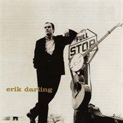 Erik darling cover image
