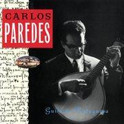 Guitarra portuguesa cover image