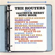 Play the Chuck Berry Song Book