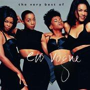 The Very Best Of En Vogue