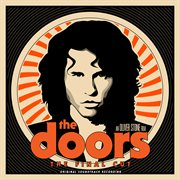 The Doors (original Soundtrack Recording)
