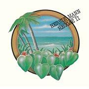Reggae ii (remastered). Remastered cover image
