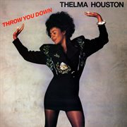 Throw you down cover image