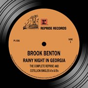 Rainy night in Georgia : the complete reprise & cotillion singles A's & B's cover image