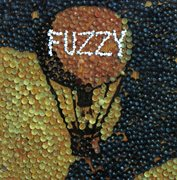 Fuzzy cover image