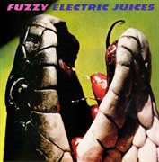 Electric juices cover image