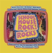 School House Rock! Rocks