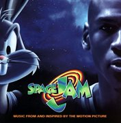 Music From and Inspired by the Motion Picture Space Jam