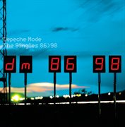The Singles 86-98