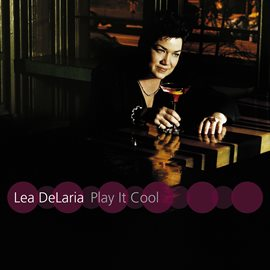 Cover image for Play It Cool
