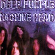 Machine Head (remastered)