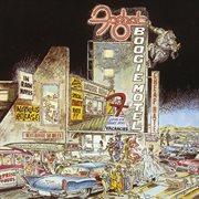 Boogie Motel (remastered)