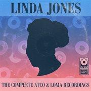 The Complete Atco, Loma & Warner Bros. Recordings